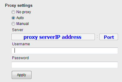 Proxy_setting_in_st2.png