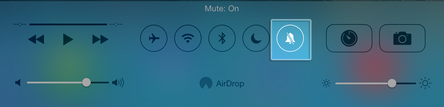 iPad_iOS7_mute.png