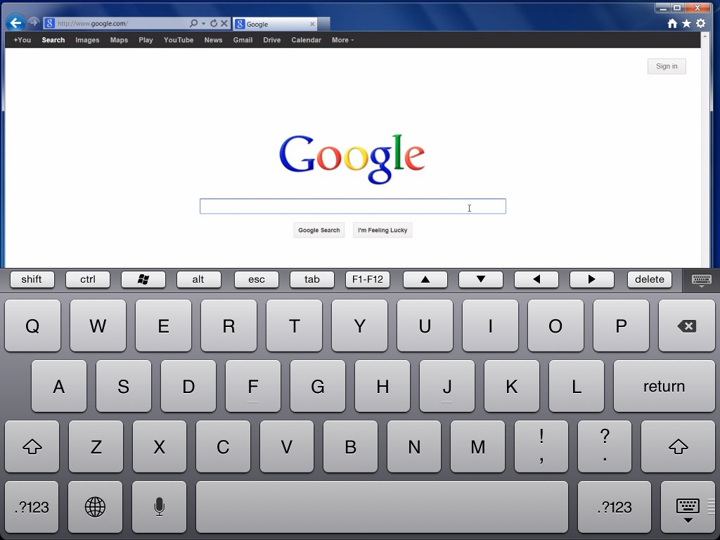 Google-Search-bar.jpg
