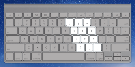 WirelessKeyboard-Numlock-ON.png