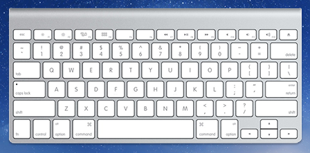WirelessKeyboard-Numlock-OFF.png