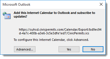 Google-Outlook8.png