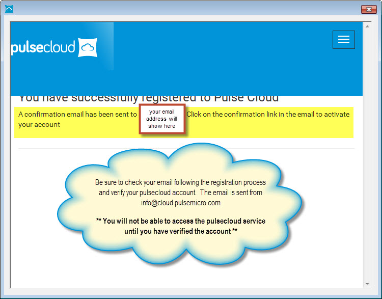 PulseCloud_registration_3.jpg