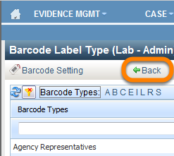 ?name=Return_to_the_List_of_Labs_from_the_Barcode_Screen.png
