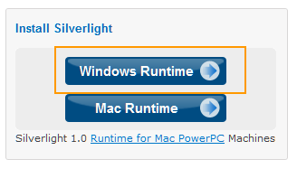 silverlight_install.png