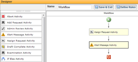 ?name=DeleteRemove_a_Workflow_Activity_from_the_Designer_Workflow.png