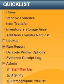 ?name=Access_the_Staff_Member_Manager_Screen.png