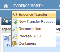 ?name=Access_the_Evidence_Transfer_Screen.png