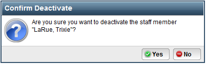 ?name=Deactivate_Staff.png