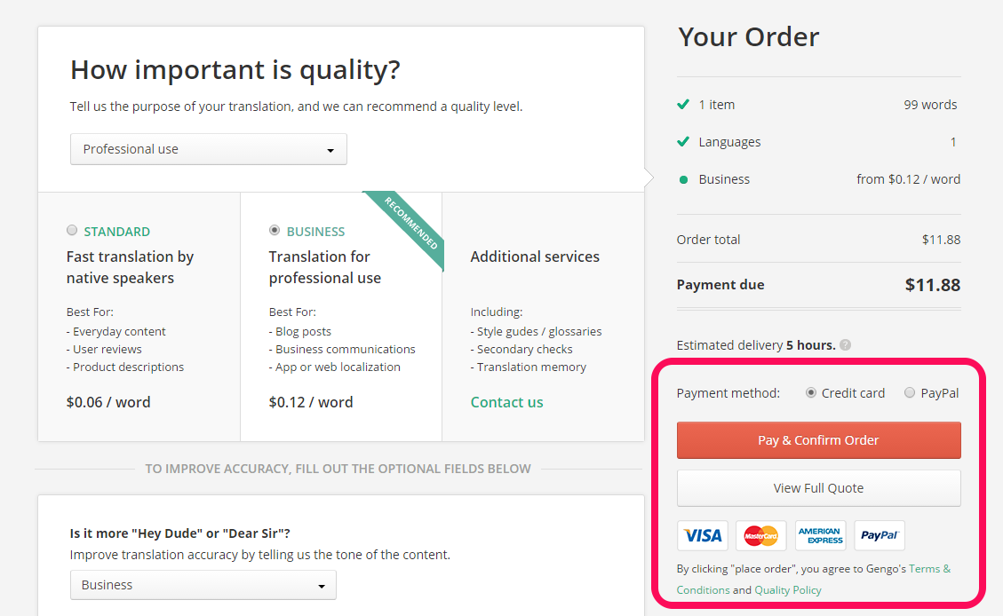 payment_order.png