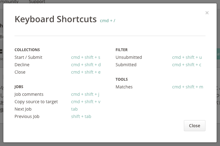 keyboard-shortcuts_2.png
