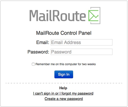 MailRoute_Control_Panel_Login.jpg
