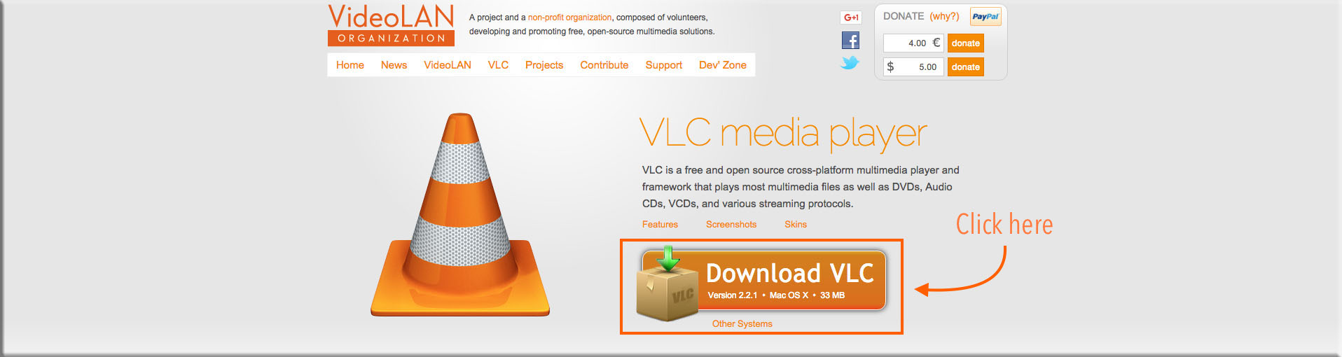 vlc download.jpg