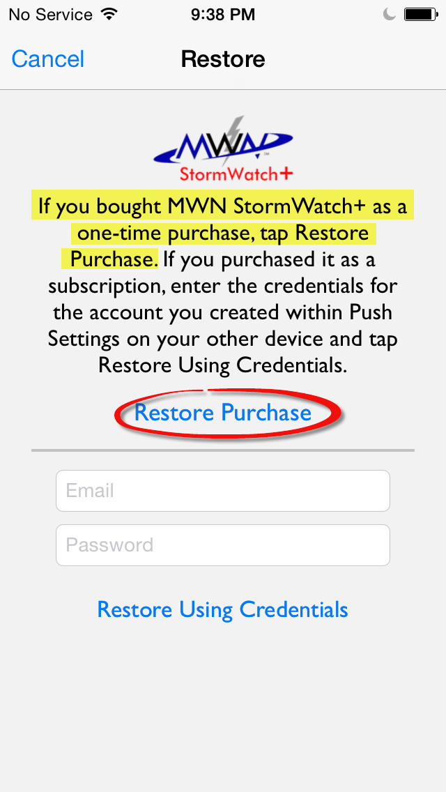 3_restore_purchase.PNG