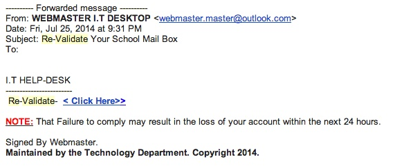 Fwd__Re-Validate_Your_School_Mail_Box_-_ccuttriss_calarts_edu_-_CalArts_Faculty_and_Staff_Mail.jpg