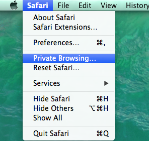 Safari_Private_Browsing.png