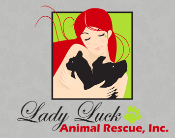 Lady-Luck-Animal-Rescue-Inc..png