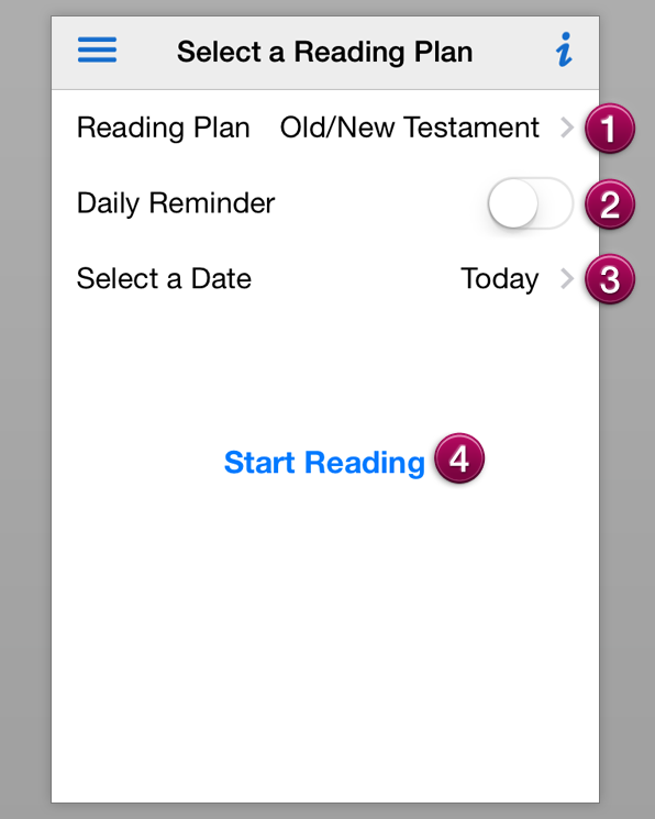 ios7-choose-reading-plan.png