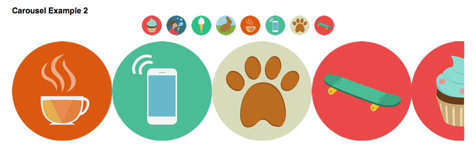 Screen_Shot_2014-05-13_at_10.53.31_AM.png