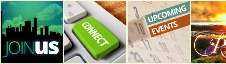Screen_Shot_2014-05-16_at_1.26.09_AM.png