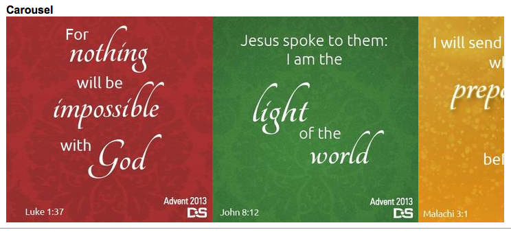 Screen_Shot_2014-05-13_at_10.28.21_AM.png