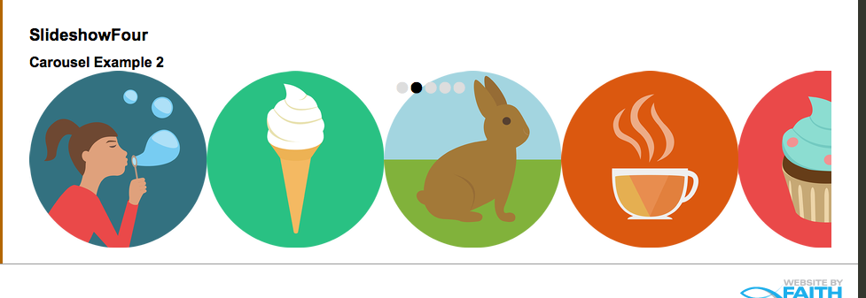 Screen_Shot_2014-05-13_at_10.39.51_AM.png