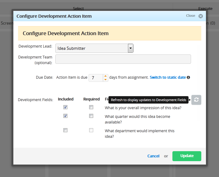 configure-development-refresh-button.png