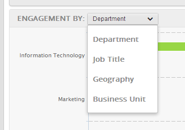Engagement_Dashboard_profile_fields_selection_panel.png