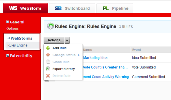 rules-engine-in-wsa-setup.png