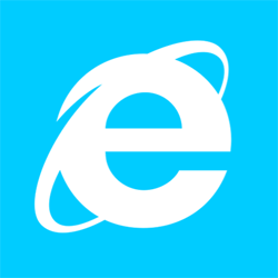 ie10-supported.png