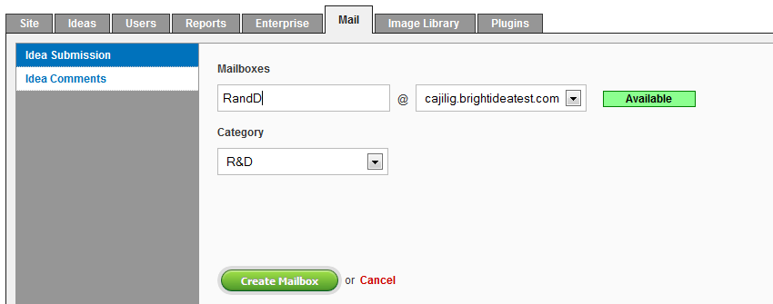 configure-mailbox.png