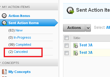 cancel-action-items.png