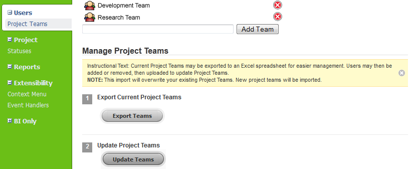 manage-project-teams-UI.png