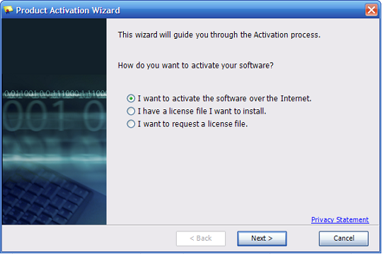 Activation_Wizard_dialog.png