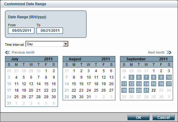 Re-creation_of_the_report_customized_date_range.png