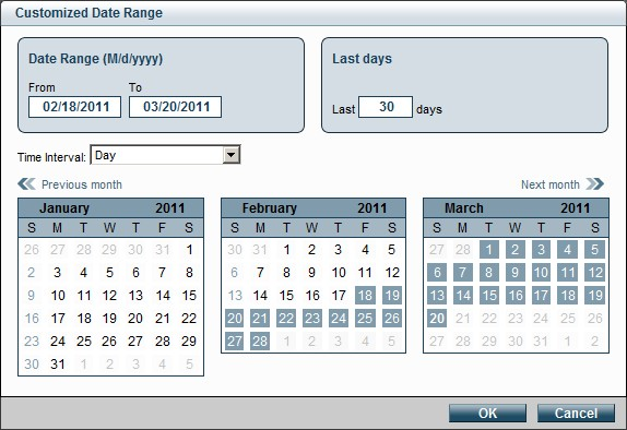 Customized_Date_Range.png