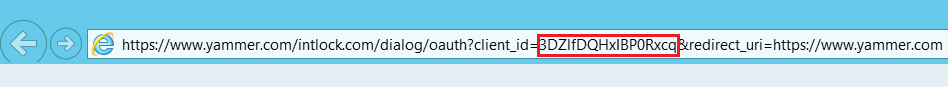 client_id_url.PNG