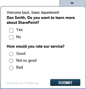personalized_survey.jpg