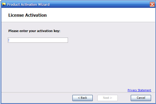 License_Activation_dialog.png