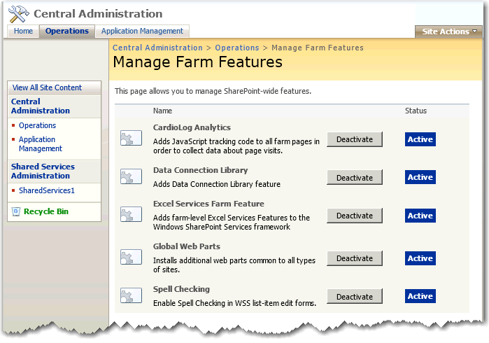 Manage_Farm_Features-2007.png