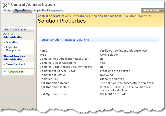 Solution_Properties-2007.png