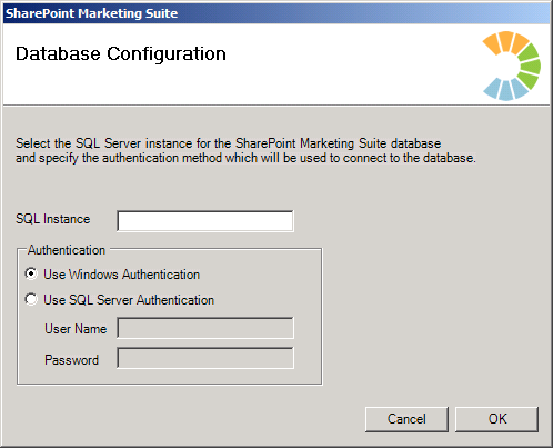 SharePoint_Marketing_Suite_Database_Configuration.png