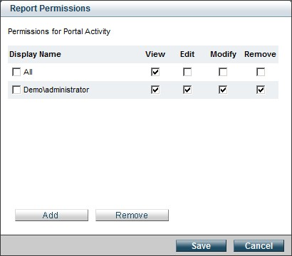 Permissions_dialog.png