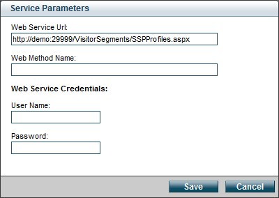 Category_Agent_Service_Parameters_dialog.png