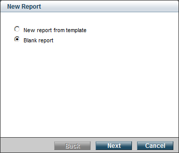 Create_blank_report.png