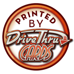 DTCards-PrintedBy-250.png