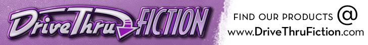 banner-dtfiction.jpg