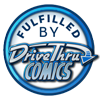 DTComics-FulfilledBy-100.png