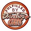 DTCards-FulfilledBy-100.png