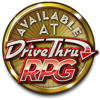 DTRPG-AvailableAt-100.png